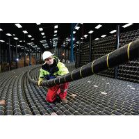 Olie og gas kabel leverandør-enhver størrelse