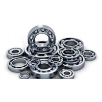 UK Indkøb for Bearings-any quantity