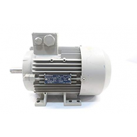 UK Siemens Electric Supplier Motor
