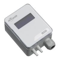 UK WIKA Instrument leverandør flow