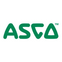Emerson Leverandør i Storbritannien - Asco
