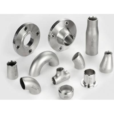 Rustfrit stål fittings leverandør i Storbritannien - Rør, albuer, reducer