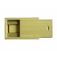 Benutzerdefinierte USB-Sticks für BabyUSB für Fotografen