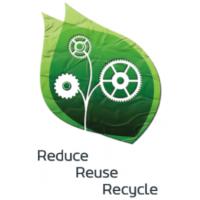 Umweltlösung - Speichern und wiederverwenden Sie sauberes Öl