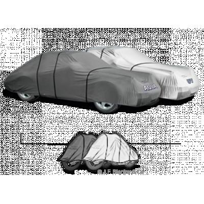 Auto-Storm Outdoor Luxus-Autoschutzhülle.
