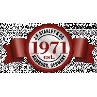 Seit 1971 etablierte Baumwoll-Autoabdeckungshersteller.