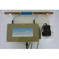 Hartes Wasser Limescale Entkalker - Zunderbrech SB03PLUS