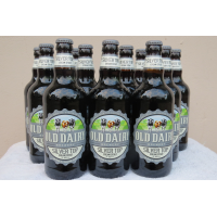 british microbrewery wholesale supplier