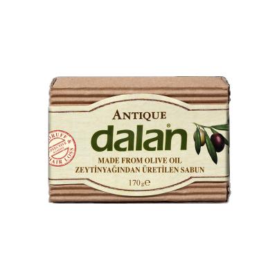 Dalan Olivenöl Soap Hauptbild