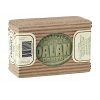Dalan Olivenöl Seife in seiner Box