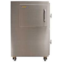 Armagards Kühlraumdrucker-Lösung