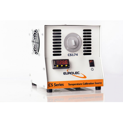 Trockenblock-Temperaturkalibrator