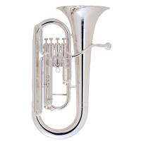 BBICO Polizei Band Instrumente