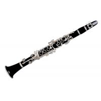 Militärische Bandinstrumente BBICO
