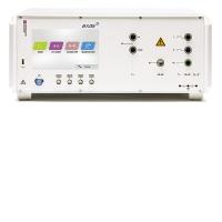 AXOS 5 - Kompakt Jeneratör