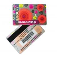 Company Cards Proximity-Kartenlieferant