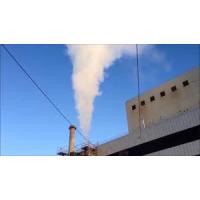 Ventx Dampfentlüftungsschalldämpfer