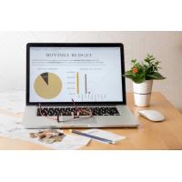 Budgetierung für Non-Profit-Organisationen von HB Publications