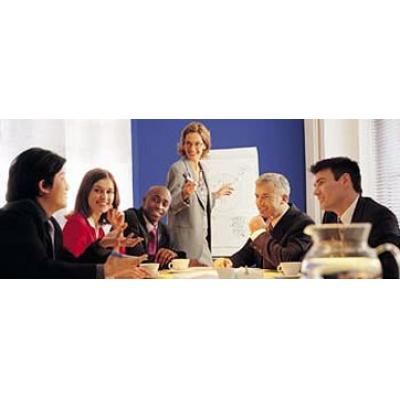 Budget Training für nicht-finanzielle Manager von HB Publications