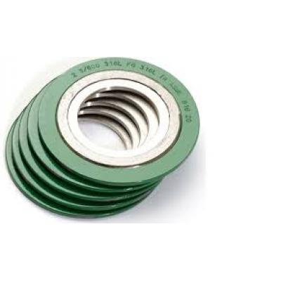 UK-Beschaffung für spiralförmig gewickelte Dichtungen 2