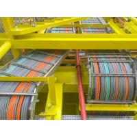 UK-Beschaffung für Kabel - Jede Menge