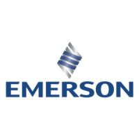 Emerson-Lieferant in Großbritannien