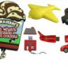 promotional items suppliers
