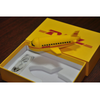 BabyUSB promotional products supplier