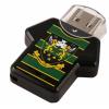 bulk order USB flash drives