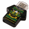 promotional merchandise suppliers