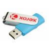 bulk promotional USB drives