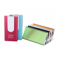 power bank manufacturers