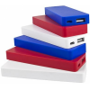 promotional power bank chargers