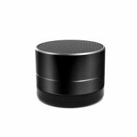 BabyUSB promotional Bluetooth speaker