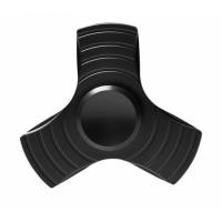 BabyUSB custom fidget spinner maker