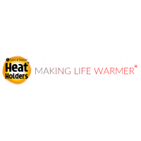 HeatHolders