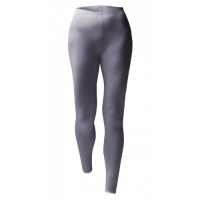 Thermal underwear is available for men and women.