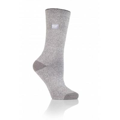 HeatHolders warmest socks for women