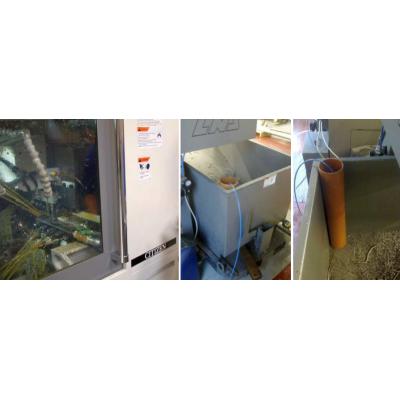 Wogaard Coolant Saver Manx Engineering