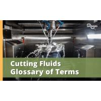 cutting fluids wogaard