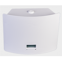 Professional scent air machine from Aromatise.