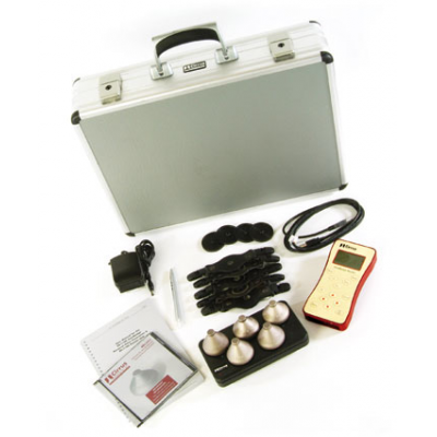 noise dosimeter kit