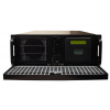 GPS NTP server appliance - NTS-8000