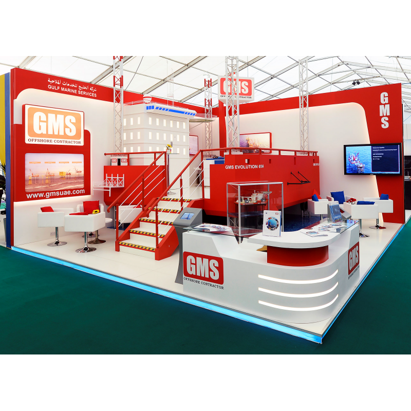 Exhibition Stand Services : Mj exhibition one of the leading exhibition stand manufacturers