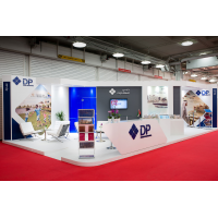 large exhibition stands main image