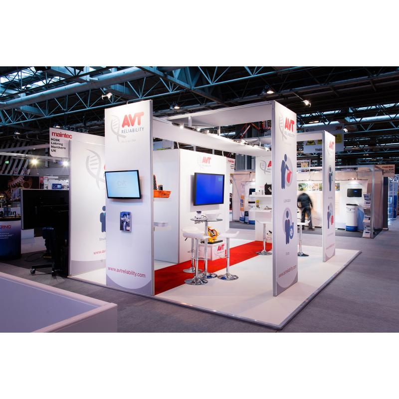 Exhibition Stand Design Companies : Exhibition design company mj exhibitions bespoke exhibition