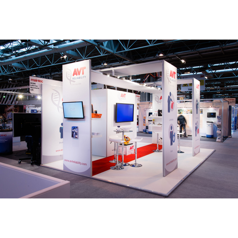 Exhibition Stand Companies : Exhibition design company mj exhibitions bespoke