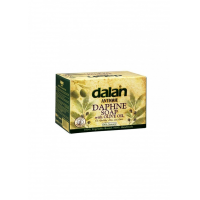 Dalan antique Daphne olive oil soap