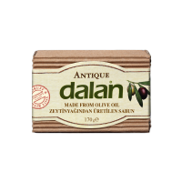 Dalan Olive Oil Soap 170G