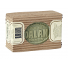 Dalan Olive oil Soap in box